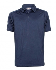 Night Blue Eye-Catching T-Shirt Night Blue S