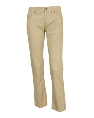 Harvest Gold - Boys Slim Pants, Harvest Gold, 12