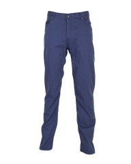 Navy Men's Pants Navy Blue 32