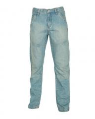 Dirty Stone Modern Straight Slim Jeans Dirty Stone 48