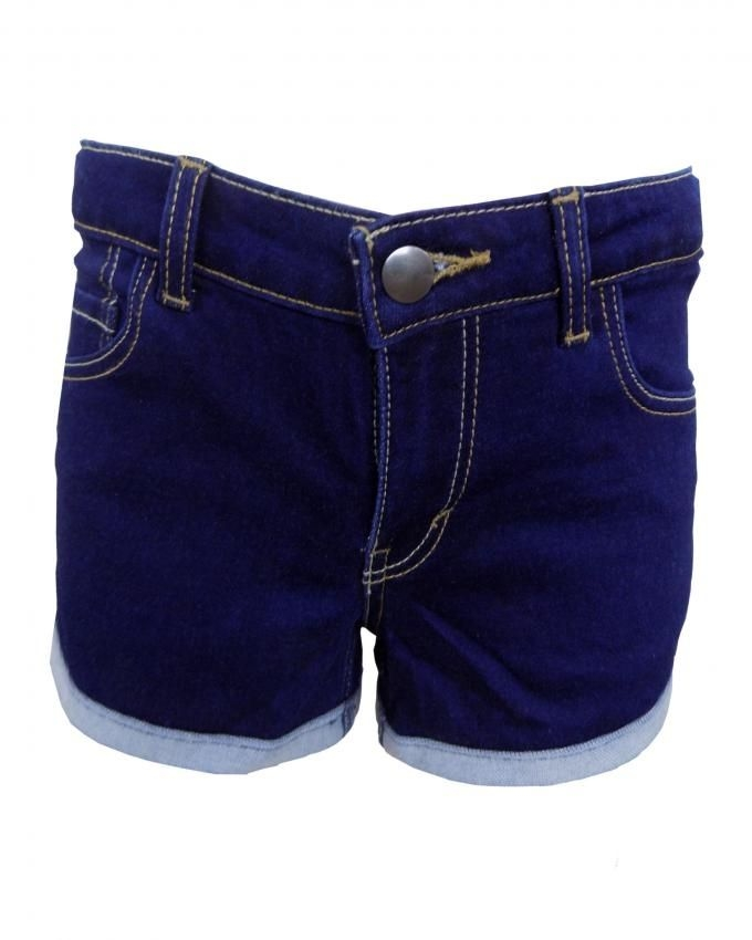 Shorts, High Waist Shorts, Casual, Summer Shorts, Tiny Shorts, knit hem shorts, ladies shorts