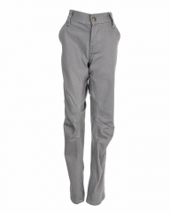 Grey Boys Pants GREY 8YEARS