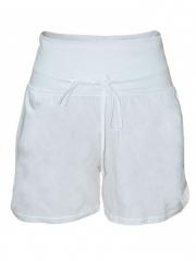White Ladies Short white s