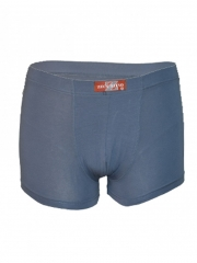 Blue Boxer Shorts blue s