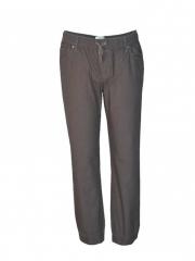 Graphite Jogger Pants graphite s