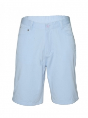 Light Blue Mens Short light blue s