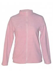 Pink Womens Jacket pink s