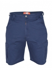 Navy Mens Short navy 28