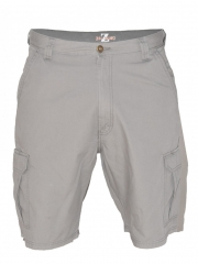 Grey Mens Short grey, 32