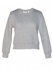 Grey Womens Sweater grey s