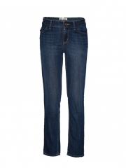 Blue Womens Skinny Pant blue 7
