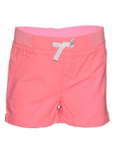 Coral Kids Short coral 2t