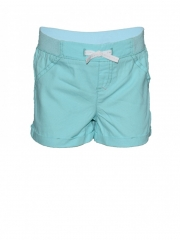 Green Kids Short green 2t