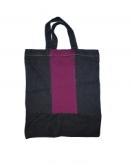 Medium Grocery/Shopping Bag multicolored 16.2 by 13.6