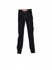 Dark Indigo Mens Pant dark indigo 30