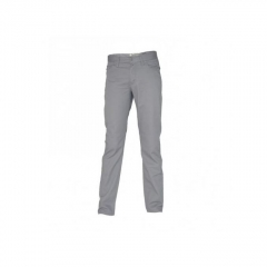 Grey Mens Pants grey 32
