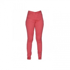 Light Berry Women's Skinny Pants light berry 6