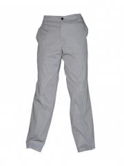 Light Grey Mens Pant light grey 30