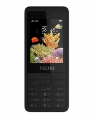 Tecno t350 Feature Phone