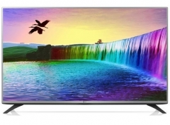 LG 49'' Full HD LED Digital TV (49LF540T)