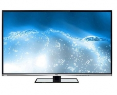 TCL LED Digital TV, 24 Inch (D2700)