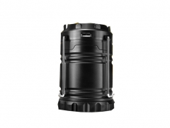 JEOU 3w led  lantern white light white 13*9cm 3w