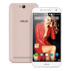 "5.5""1920 x 1080 IPS FHD Screen 4G Smart Phone 3GB RAM+16GB ROM 13.0MP Back Camera Gold"