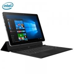 CHUWI 10.8 inch Windows 10 + Android 5.1 Tablet PC  4GB RAM 64GB ROM Gray HI10 PLUS