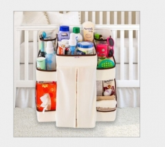 Baby Bed Storage Bag