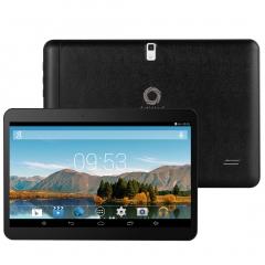 Artizlee 10.1'' HD Screen Tablet ATL-21- 3G (Dual-SIM) 16GB HD 1024x600 WIFI USB Double-CAM ATL-21-BLACK