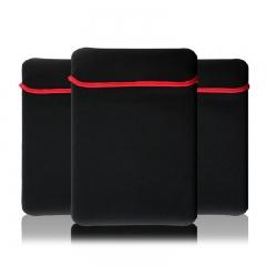 """10"""" Dustproof Waterproof Laptop Sleeve Notebook Computer Bags Tablet PC Protective Liner Sleeve"""