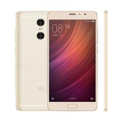 Xiaomi Redmi Pro 5.5 inch 4G Phablet Deca Core 3GB RAM 32GB ROM Fingerprint 13.0MP Dual Rear Camera golden