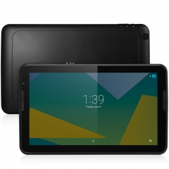HIPO A106T 10.6 inch Android 5.1 Tablet PC Allwinner A83T Octa Core 1.8GHz 1GB RAM 16GB ROM black