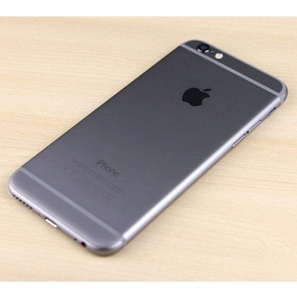 iPhone 6 Kilimall gadgets
