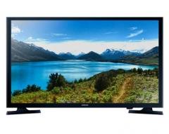 Samsung 32'' HD Flat TV Series 4 (J4003) 32 Inch Black 32 Inch