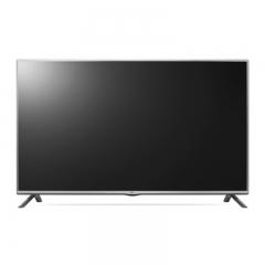 LG HD DIGITAL 32'' DVB-T2 LED TV-32LF550D