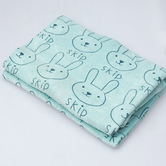 70*140 CM Cotton Towel Home Bath Towels for ChildrenTravel Soft Towels Microfiber Towels