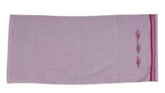 Soft Fluffy Hand Towels