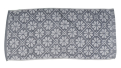 Bamboo Ultrafine Fiber Hand Towels