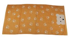 High Quality Soft Fluffy Bathroom Towels 70cm*140cm