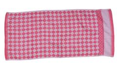 Soft Microfiber wash towels