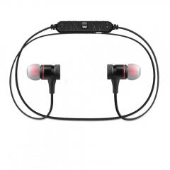 Awei A920BL Wireless Bluetooth 4.1 Sport Stereo Headset Earphone Handsfree Calls
