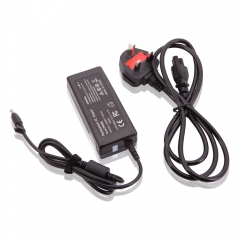 Laptop AC Adapter for HP 510 530 550 620 625 Charger With Power Cable
