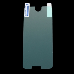"""PET Shatter-proof Screen Protector Film Cover for iPhone 6 6s 4.7"""" as picture show 4.7"""