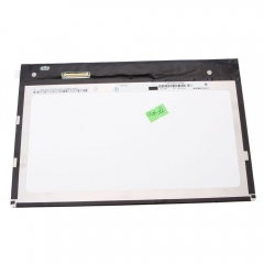 New LCD Screen for Asus Transformer Eee Pad TF300T TF300 Black