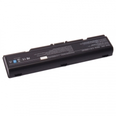 5200mAh Battery for Toshiba Satellite A215-S4757 A215-S4767 A215-S4807 Perfect
