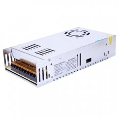 Switching Mode Power Supply20A 24V F/LED Strip