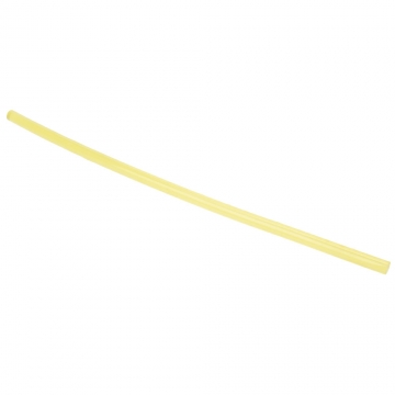 20Pcs Hot Metal Glue Adhesive Sticks for Glue Gun Art DIY Craft Transparent Yellow one size