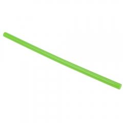 20Pcs Practical Hot Metal Glue Adhesive Sticks for Glue Gun Art DIY Craft Green one size