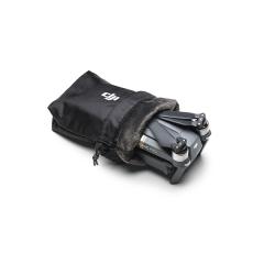 RC Quadcopter Aircraft Sleeve Protection Bag Portable Bag for DJI Mavic NEw black one size